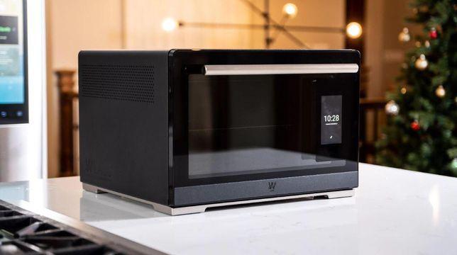 whirlpool-wlabs-smart-countertop-oven