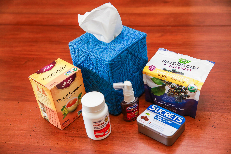 015-sick-cold-flu-coronavirus-medication-kleenex-stay-home-recover-symptoms