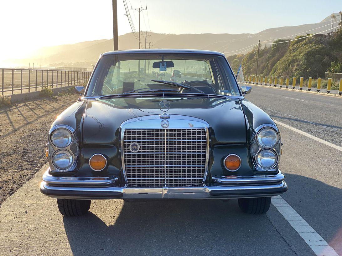 1970-mercedes-benz-280se-004