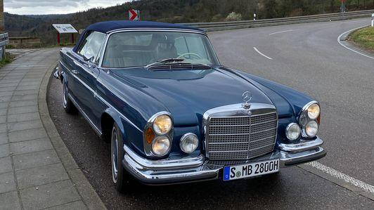 1971-mercedes-benz-280se-35-cabriolet-112