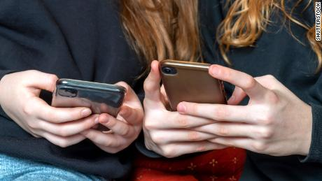 Some cyberbullies show signs of PTSD, according to a UK study