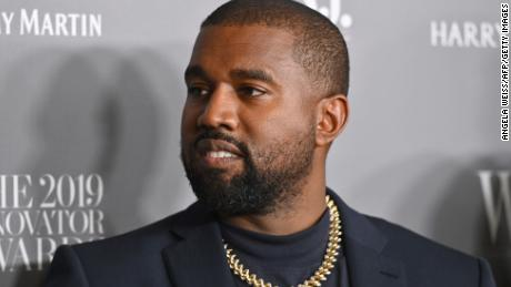 'They're not even trying to hide the racism': Wisconsin Democrats blast GOP efforts to aid Kanye West's candidacy