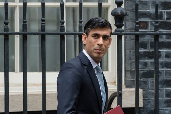 Rishi Sunak's Eat Out scheme has now ended