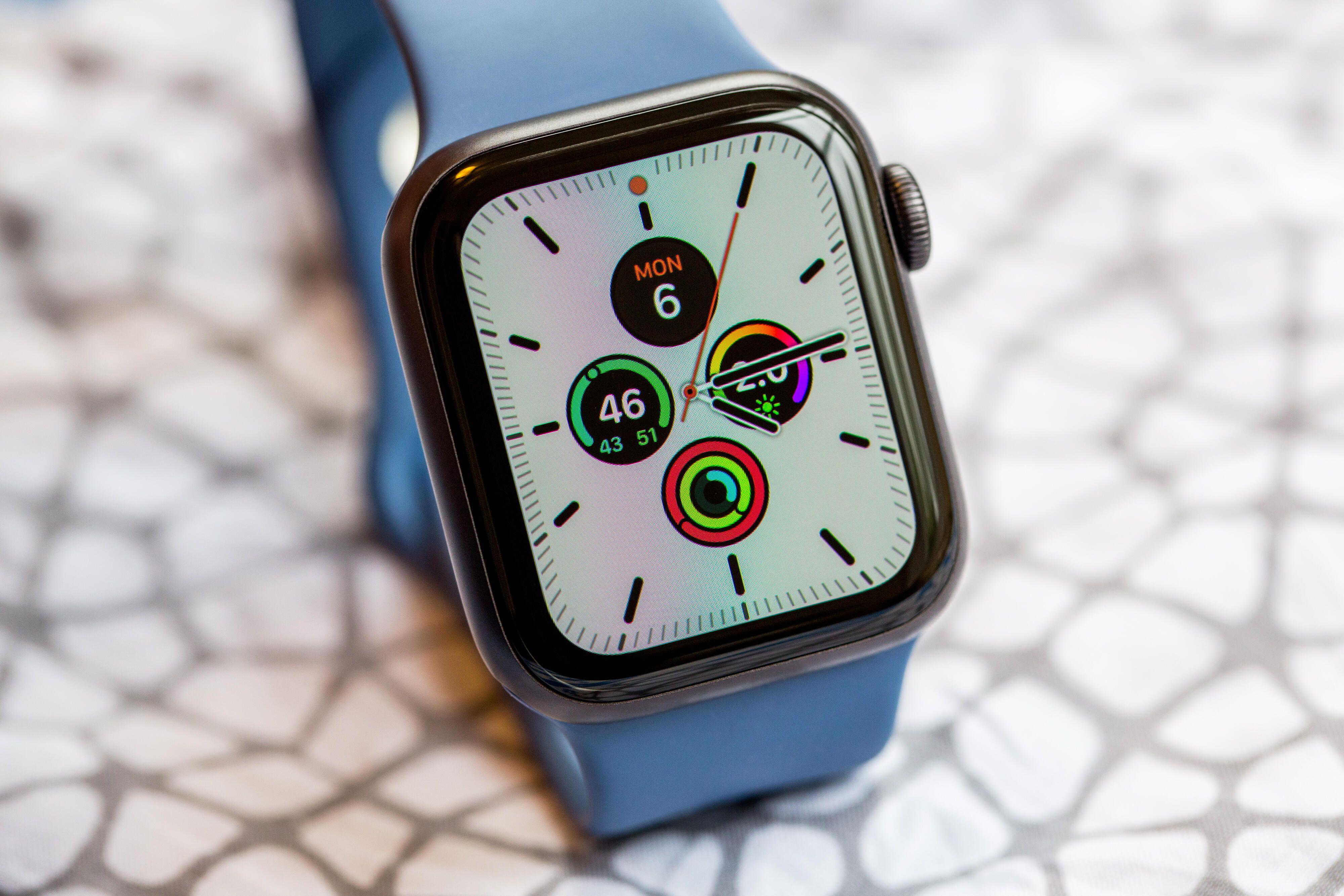 apple-watch-5-2821