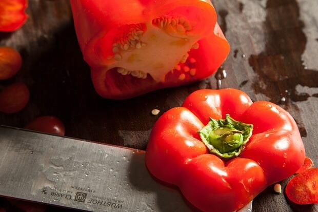 bell-peppers-chowhound