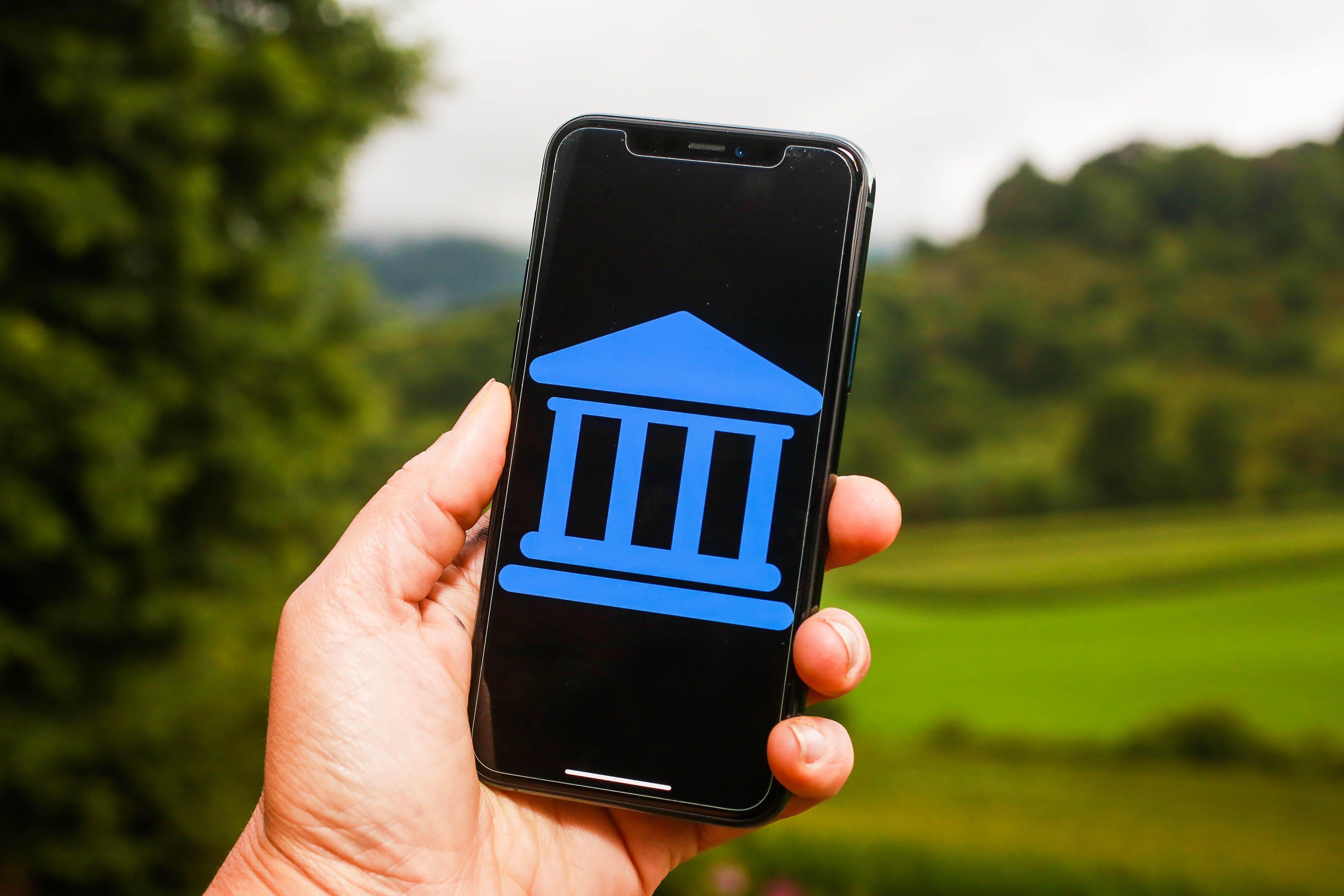 cash-money-savings-digital-banking-online-stimulus-check-phone-app-2020-008