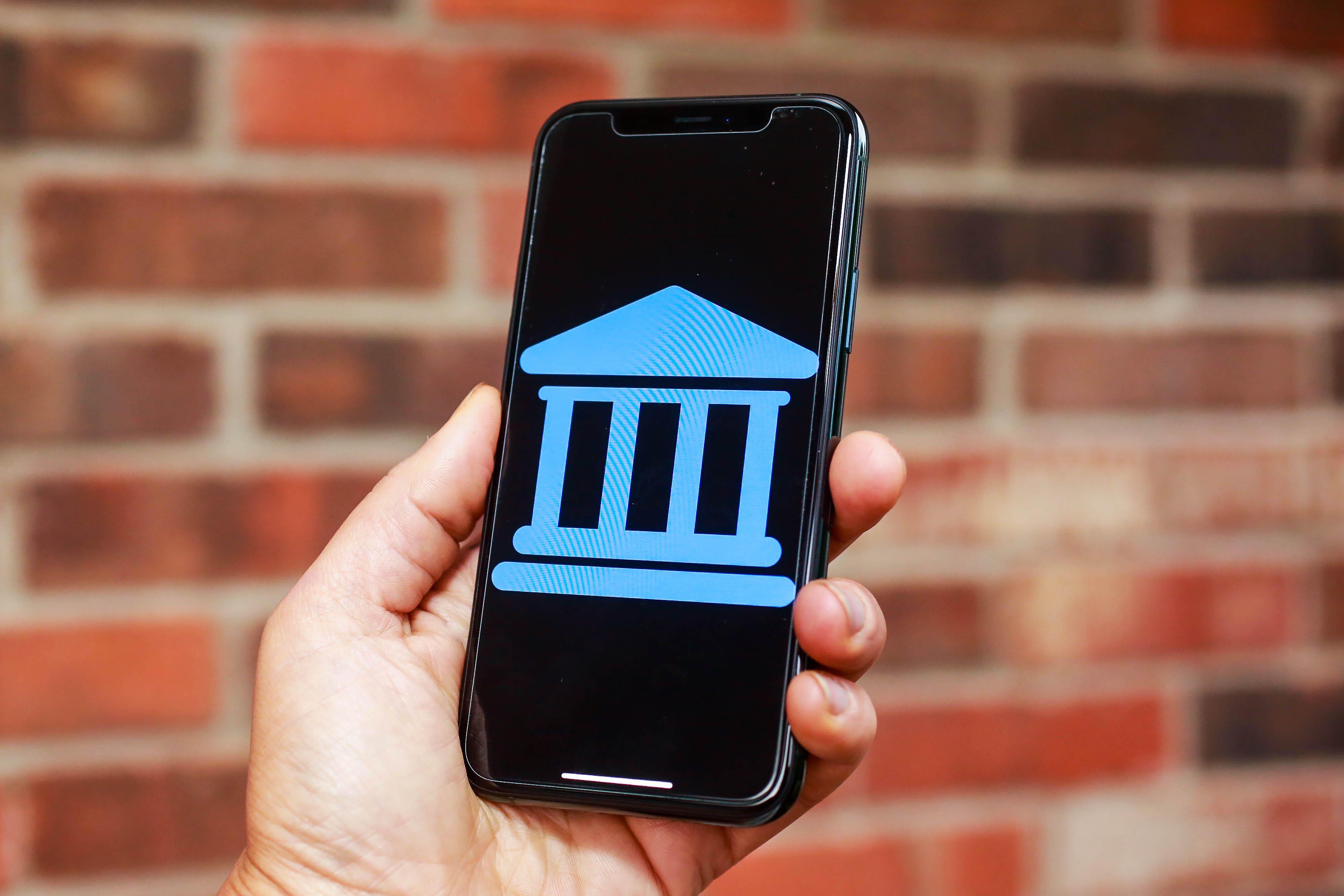 cash-money-savings-digital-banking-online-stimulus-check-phone-app-2020-009