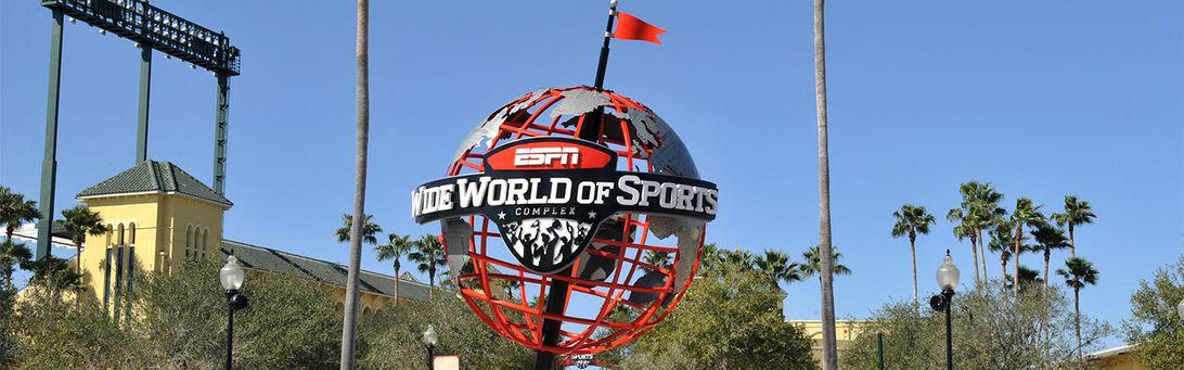 espn-wwos-globe-entrance-1440x450