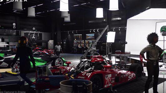 forza-motorsport-xbox-series-x-110