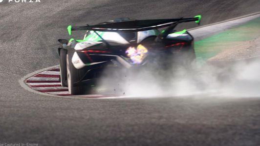 forza-motorsport-xbox-series-x-111