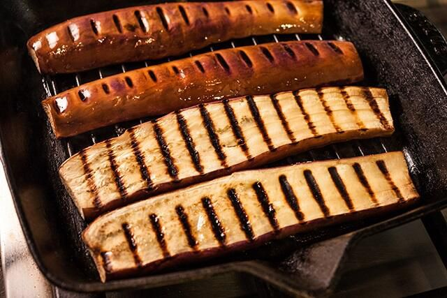 grilled-eggplant-chowhound