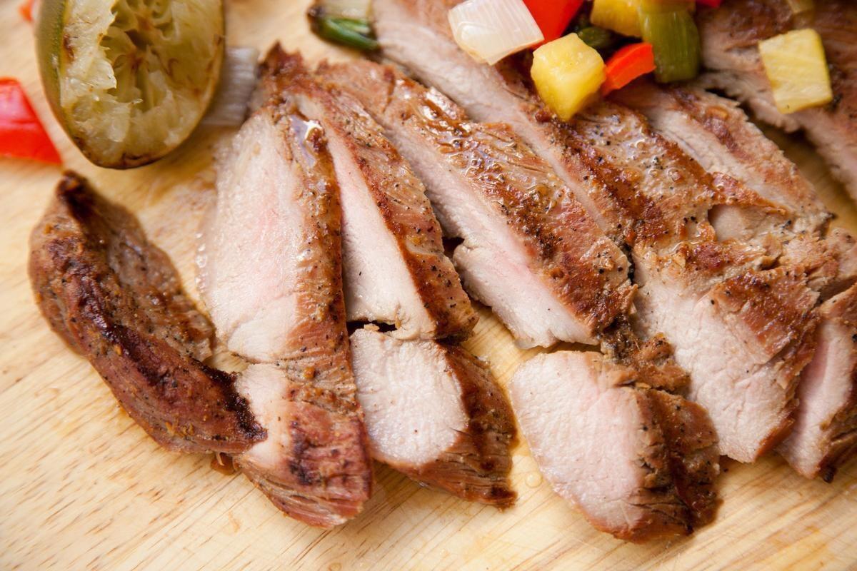 grilled-pork-tenderloin-recipe-chowhound