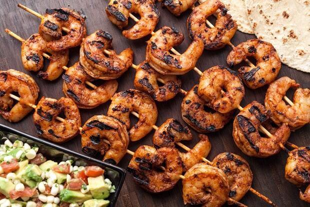 grilled-shrimp-skewer-chowhound