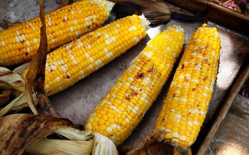 how-to-grill-corn-on-the-cob-chowhound