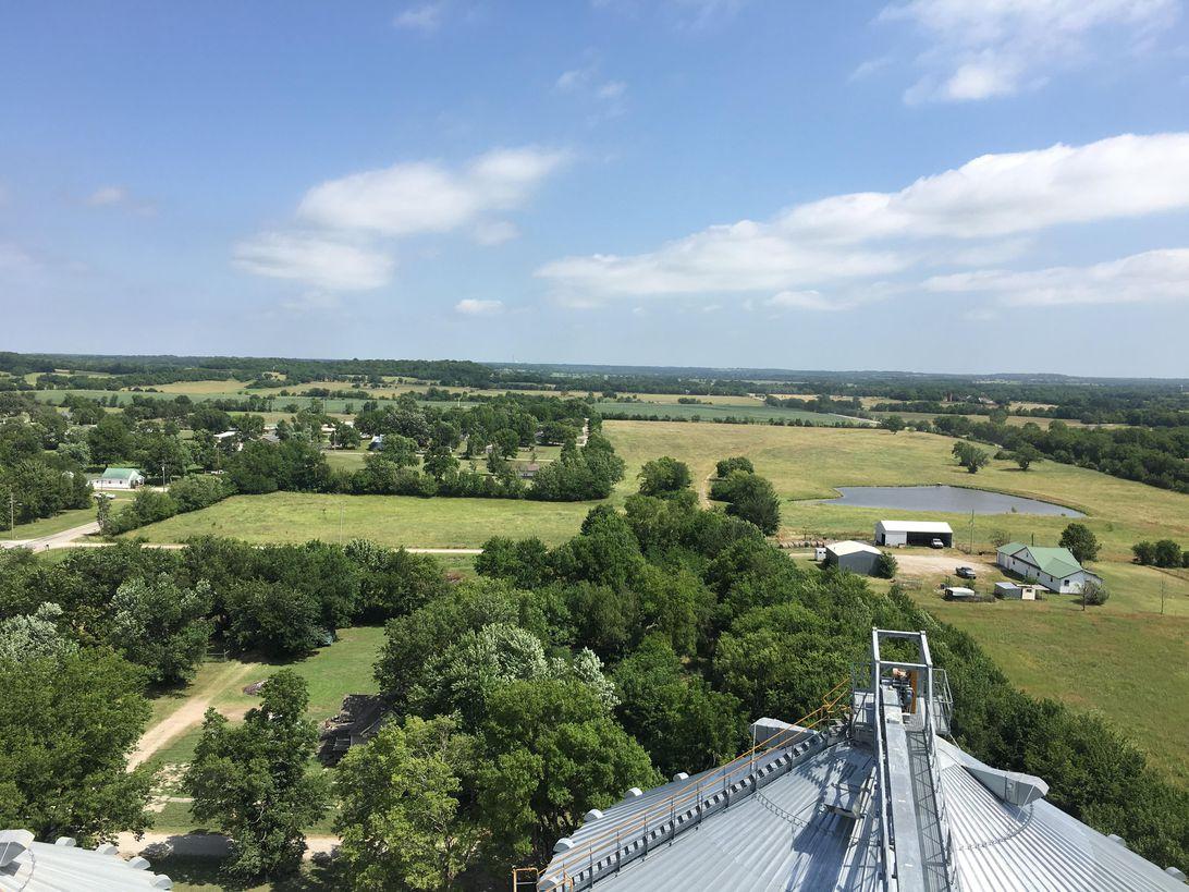 labette-county-rural-broadband-wave-wireless