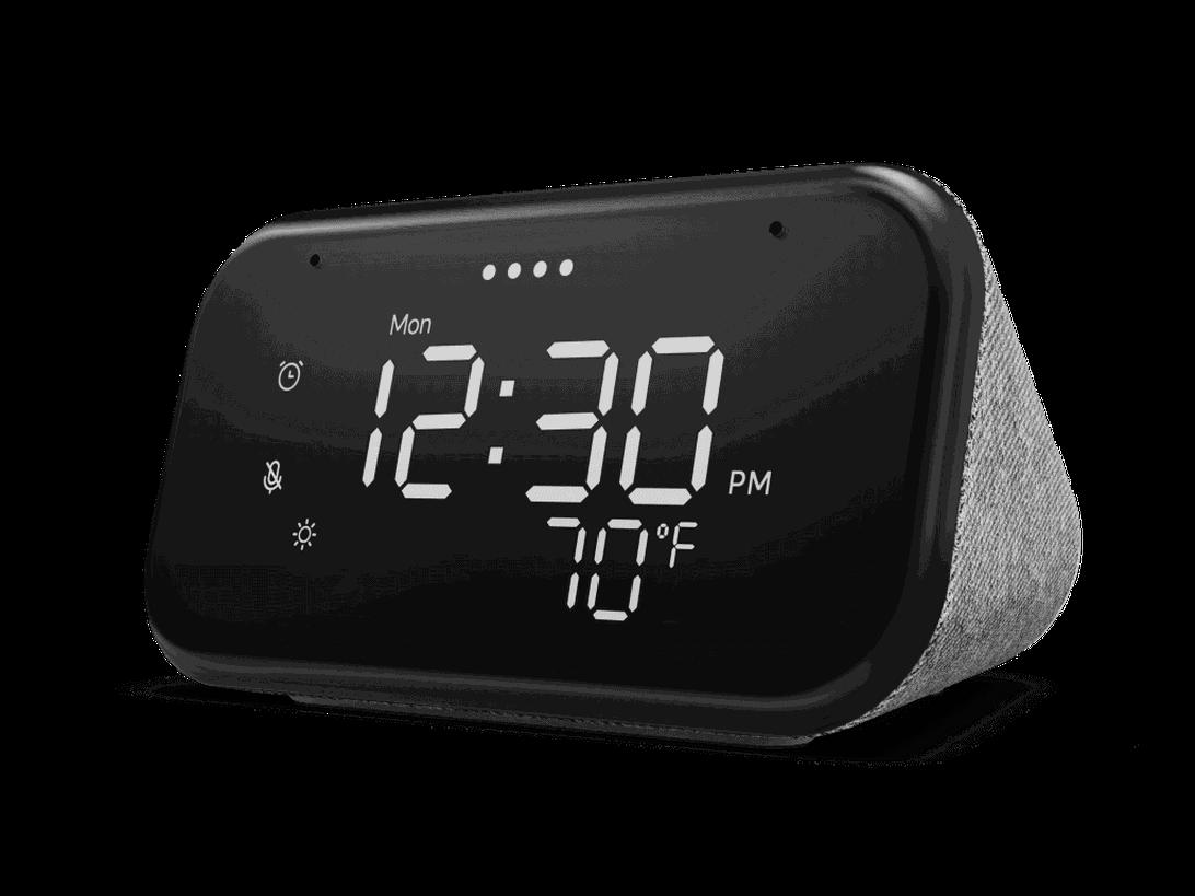 lenovo-smart-clock-essential-front-facing-left-1024x768.png
