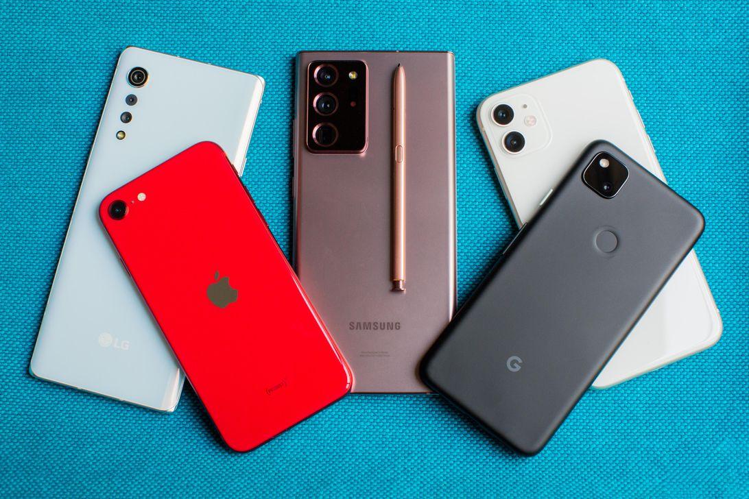 Samsung-galaxy-note-20-ultra-5g-iphone-11-se-google-pixel-4a-lg-velvet-6133