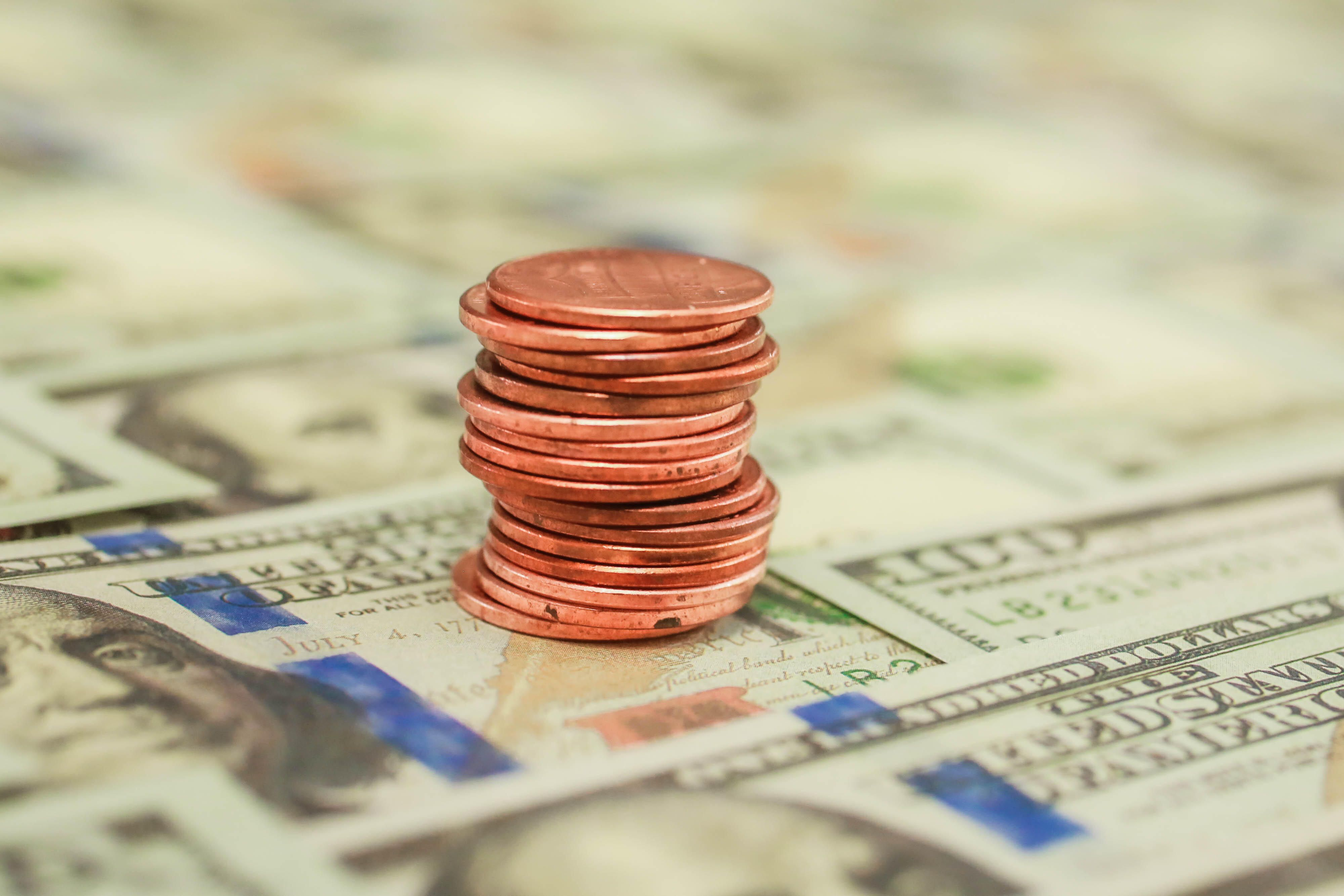 poor-small-change-pennies-on-the-dollar-money-cash-stimulus-payments-personal-finance-013