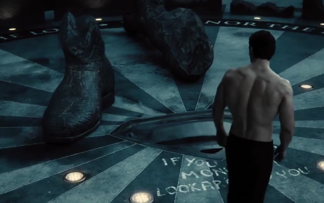 justice-league-first-look.jpg