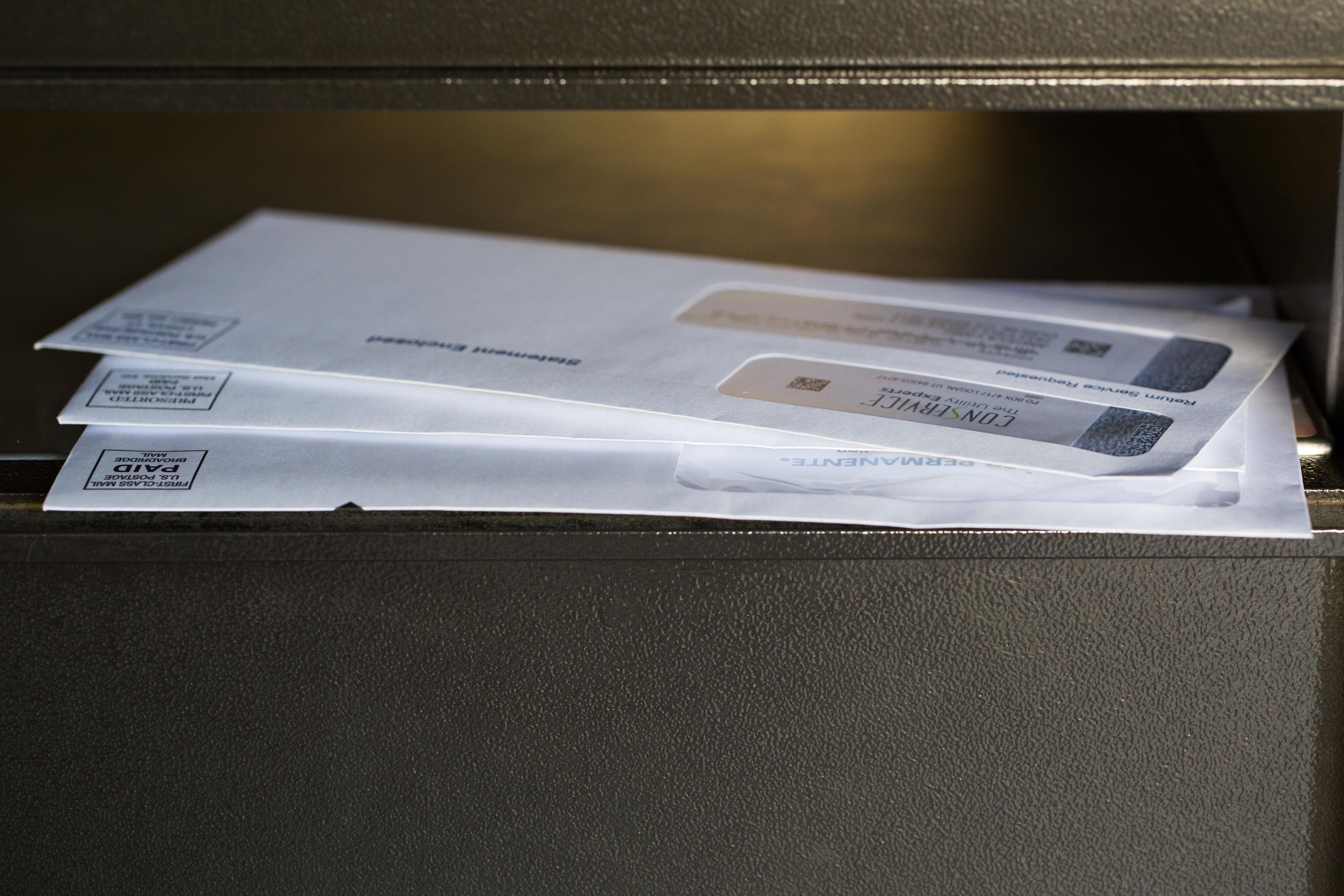 stimulus-mailboxes-coronaviris-2578