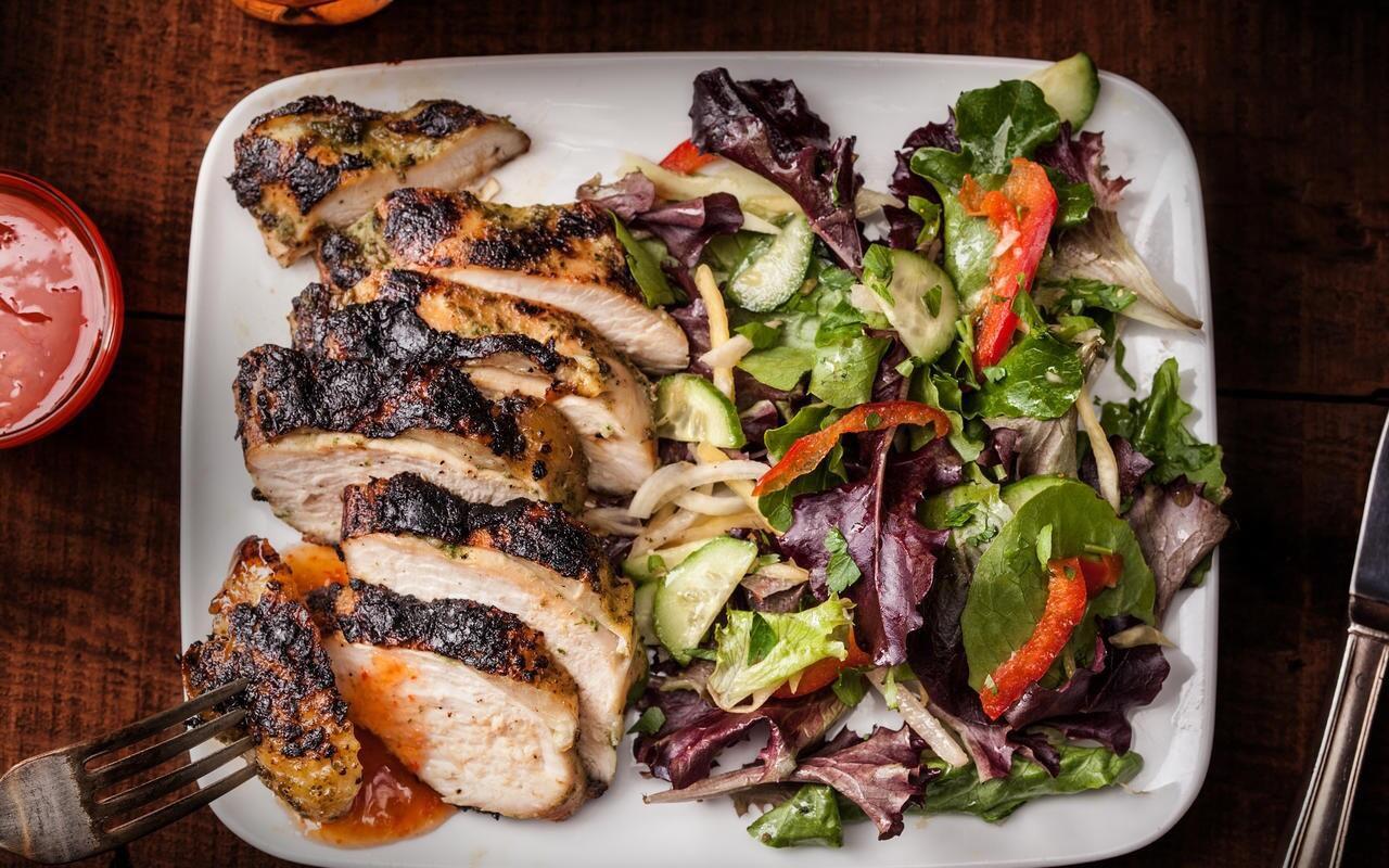 thai-grilled-chicken-recipe-chowhound