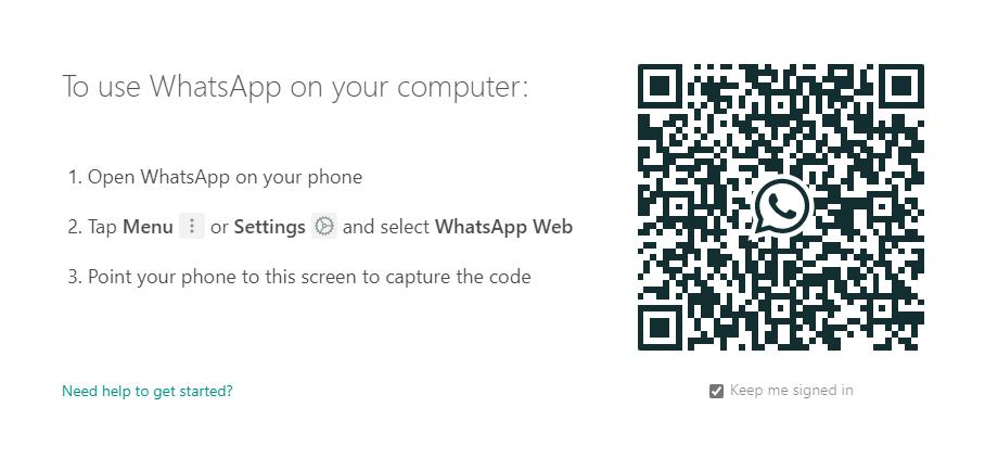 whatsapp-web-qr-code.png