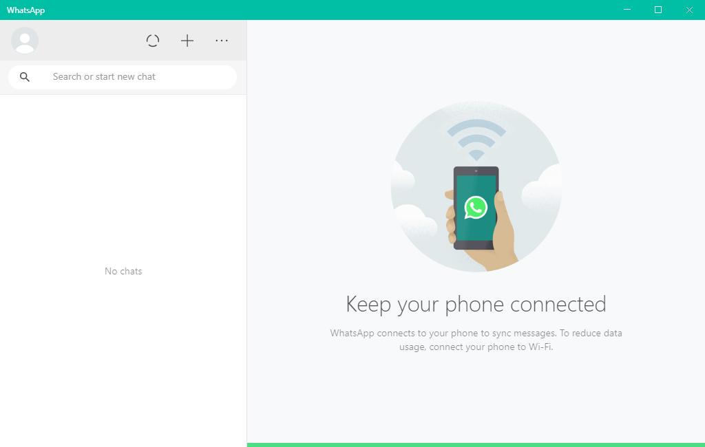 whatsapp-windows-app.png