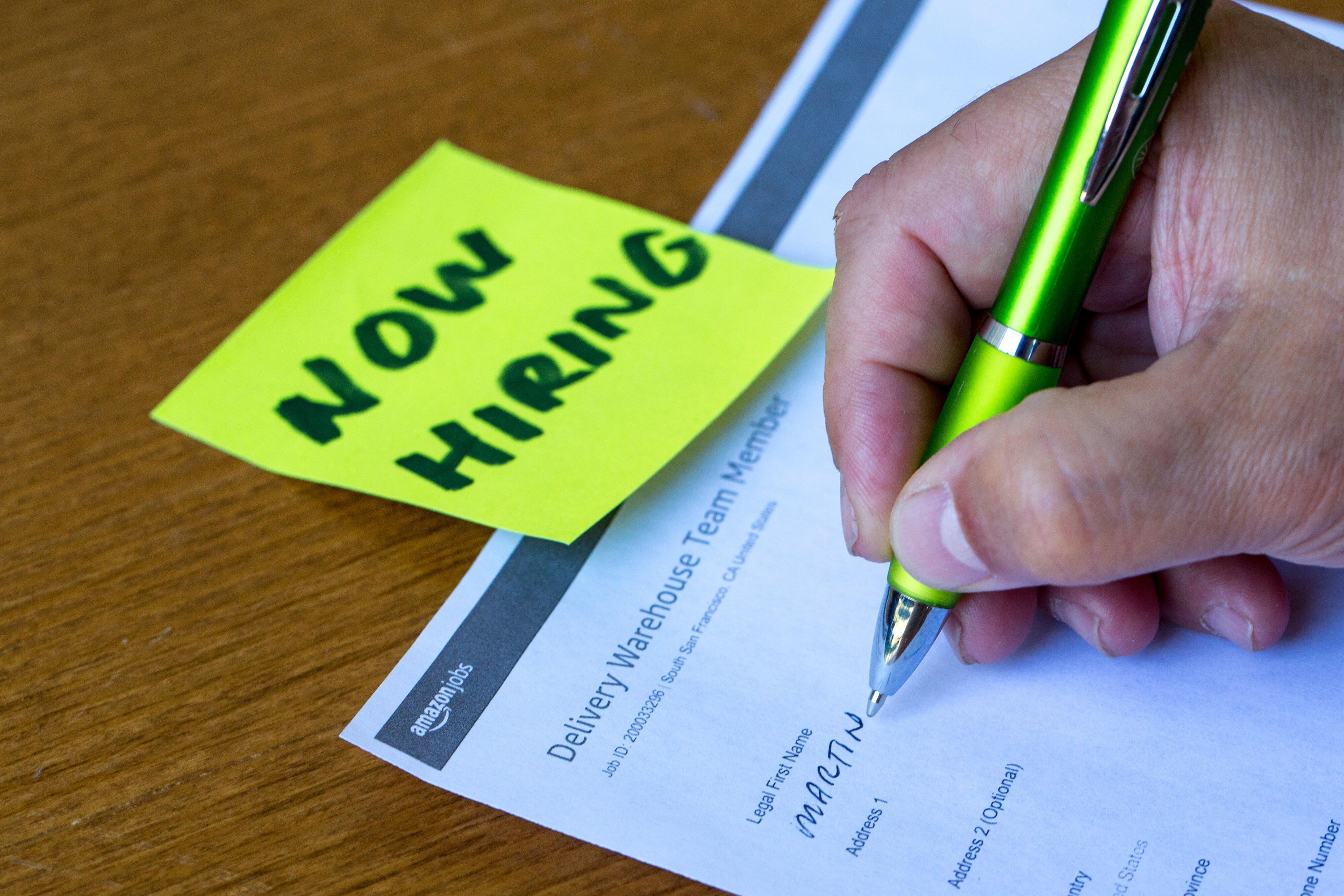 amazon-job-application-now-hiring-1836
