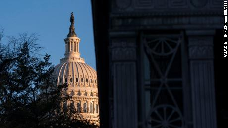 House Democrats seek information on $250 million contract on coronavirus PR campaign