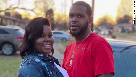 A key miscalculation by officers contributed to the tragic death of Breonna Taylor