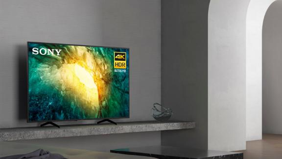 TVs, laptops, smartwatches and more are on sale