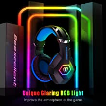 gaming headset ps4 headset pc headset audio headset xbox one headset