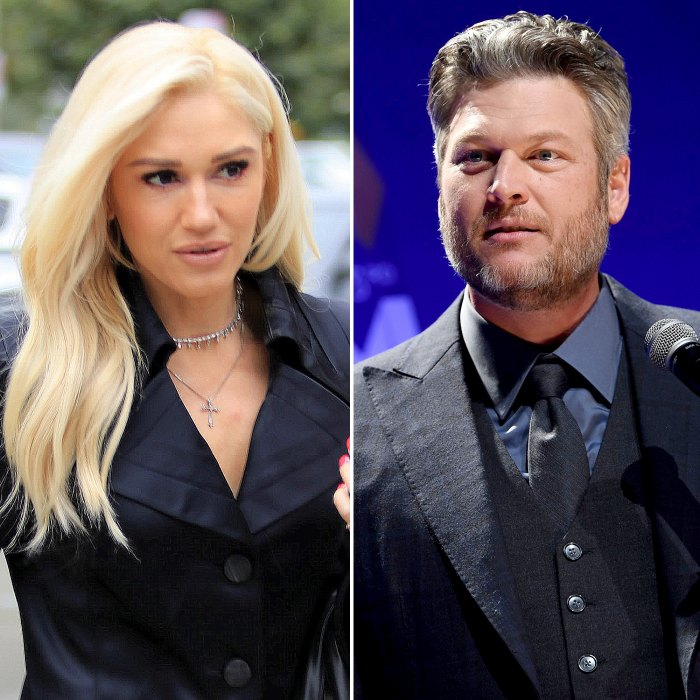 Gwen Stefani and Blake Shelton Relationship Has Been Stretched to the Limit in Quarantine