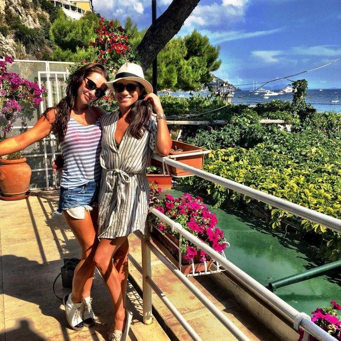 Jessica Mulroney Calls Meghan Markle the 'Kindest Friend' Amid Rumored Rift