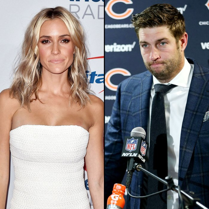 Kristin Cavallari Has Been Thinking About Divorce Every Day 2 Years