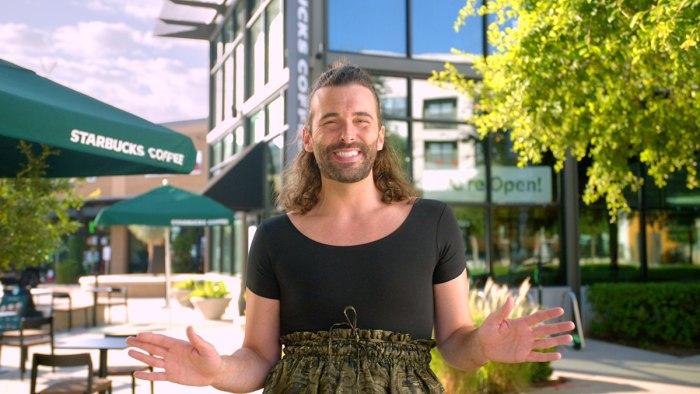 Starbucks_BC1_ArticleImage