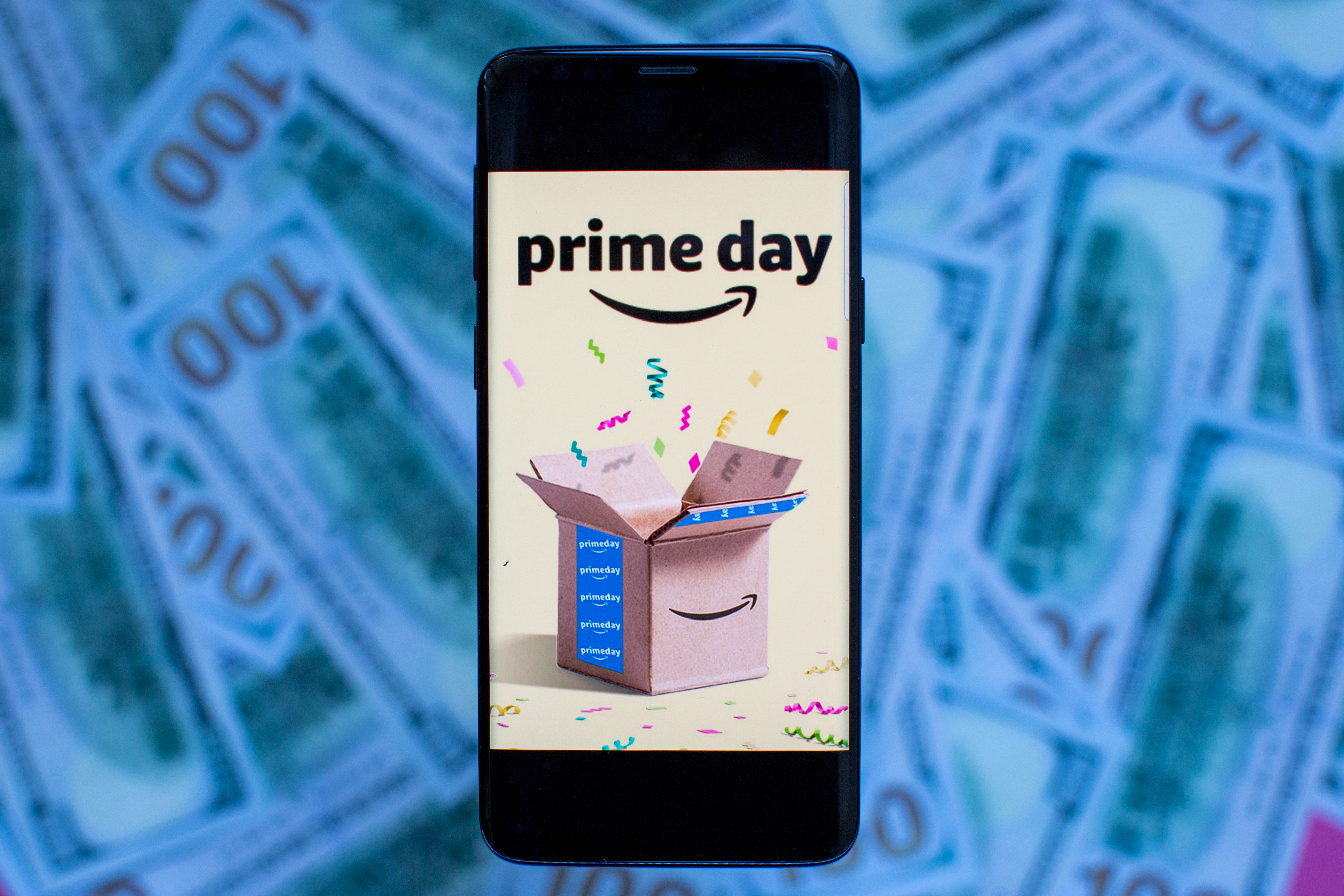 amazon-prime-day-5067-rt