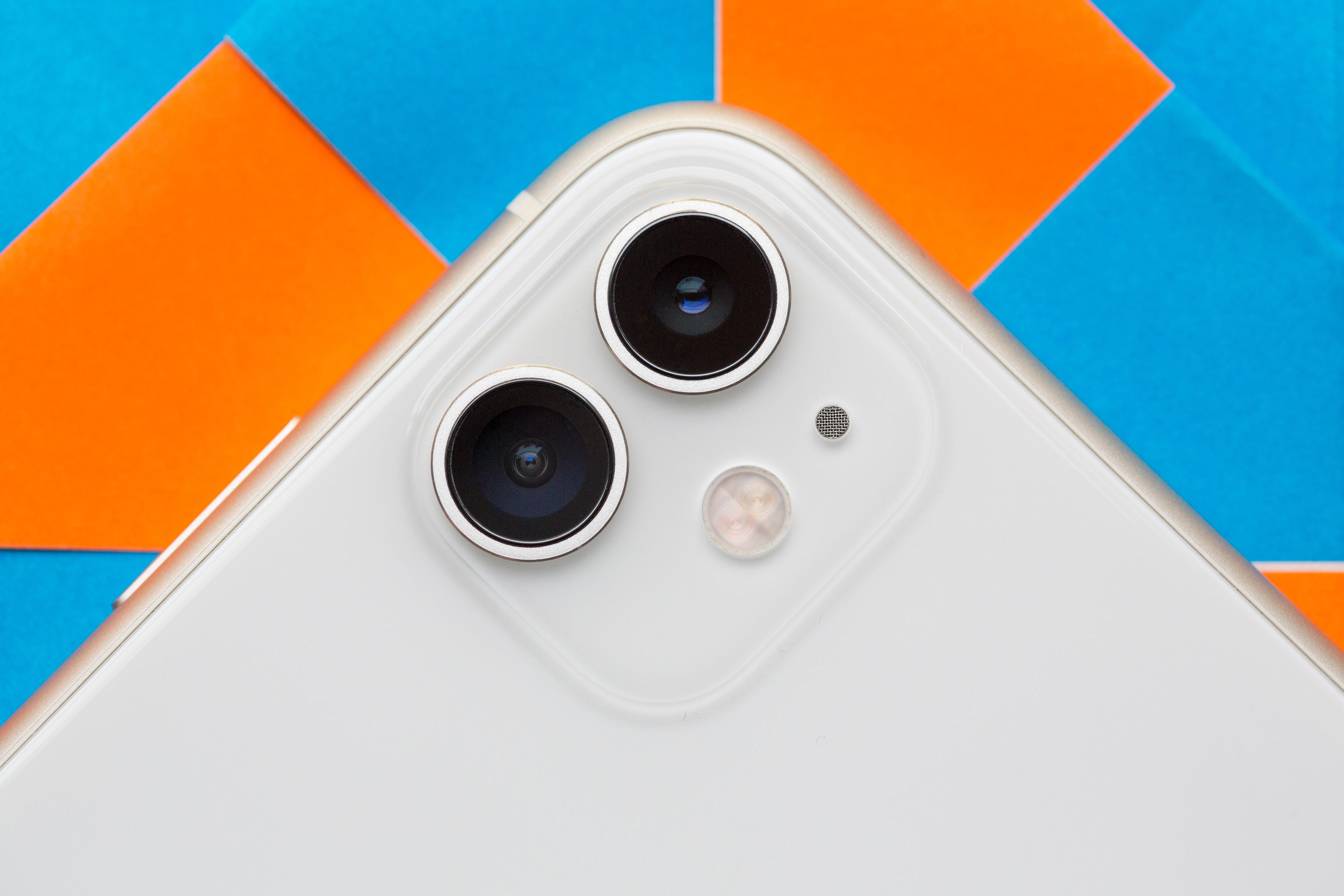 apple-iphone-11-camera-6806