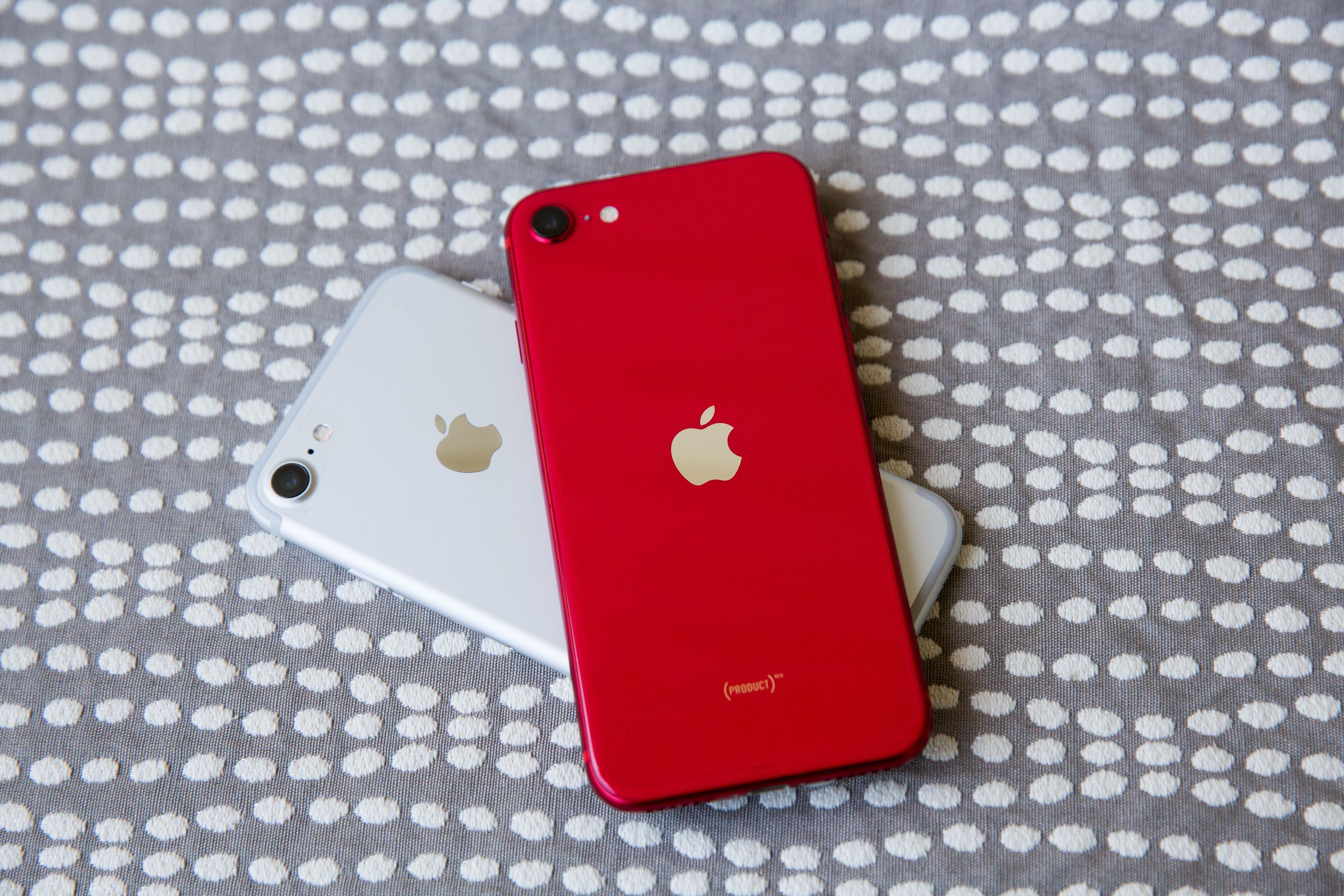 apple-iphone-se-7-6376
