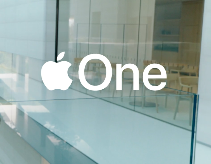 apple-one-square-screenshot.png