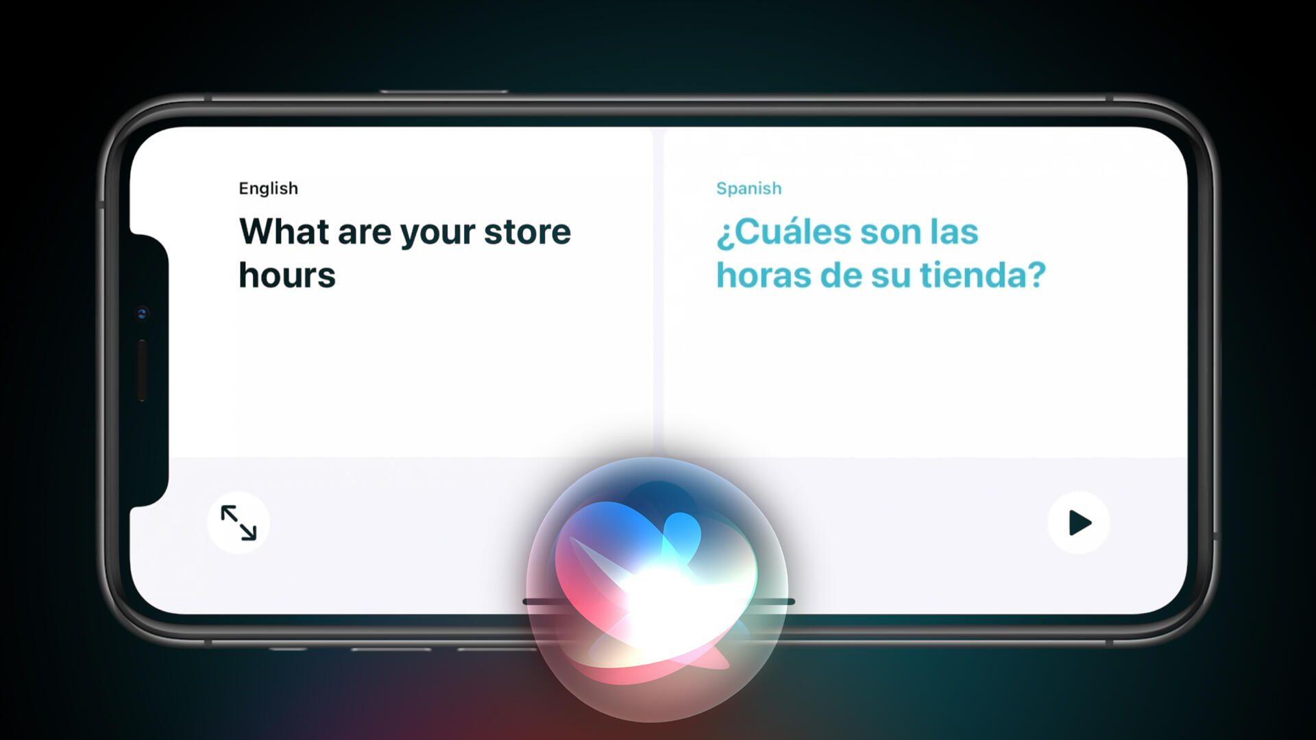 apple-wwdc20-translate