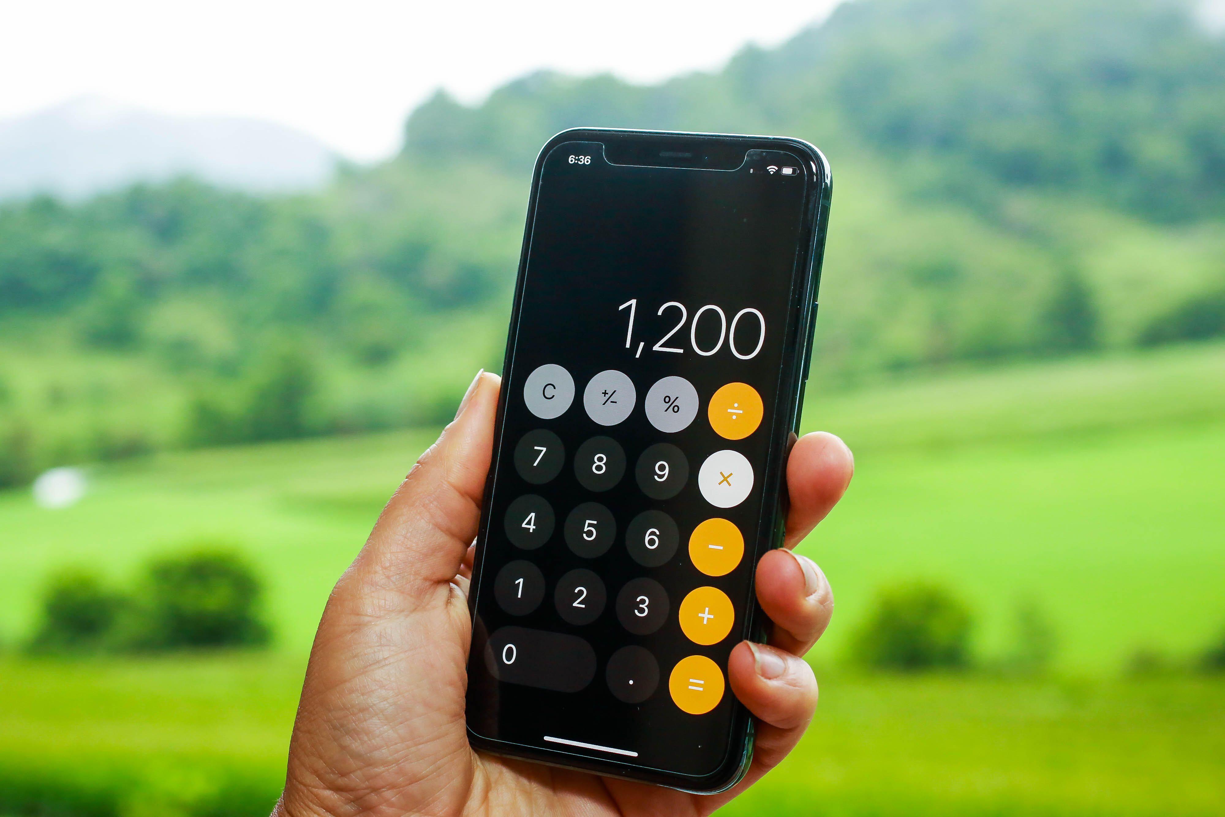 calculate-calculator-amount-of-stimulus-check-2020-cash-money-phone-002