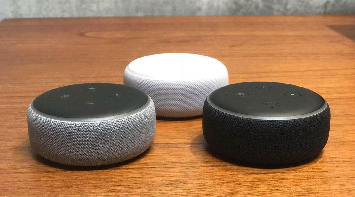 cnet-black-friday-best-buy-amazon-echo-dot-3rd-gen