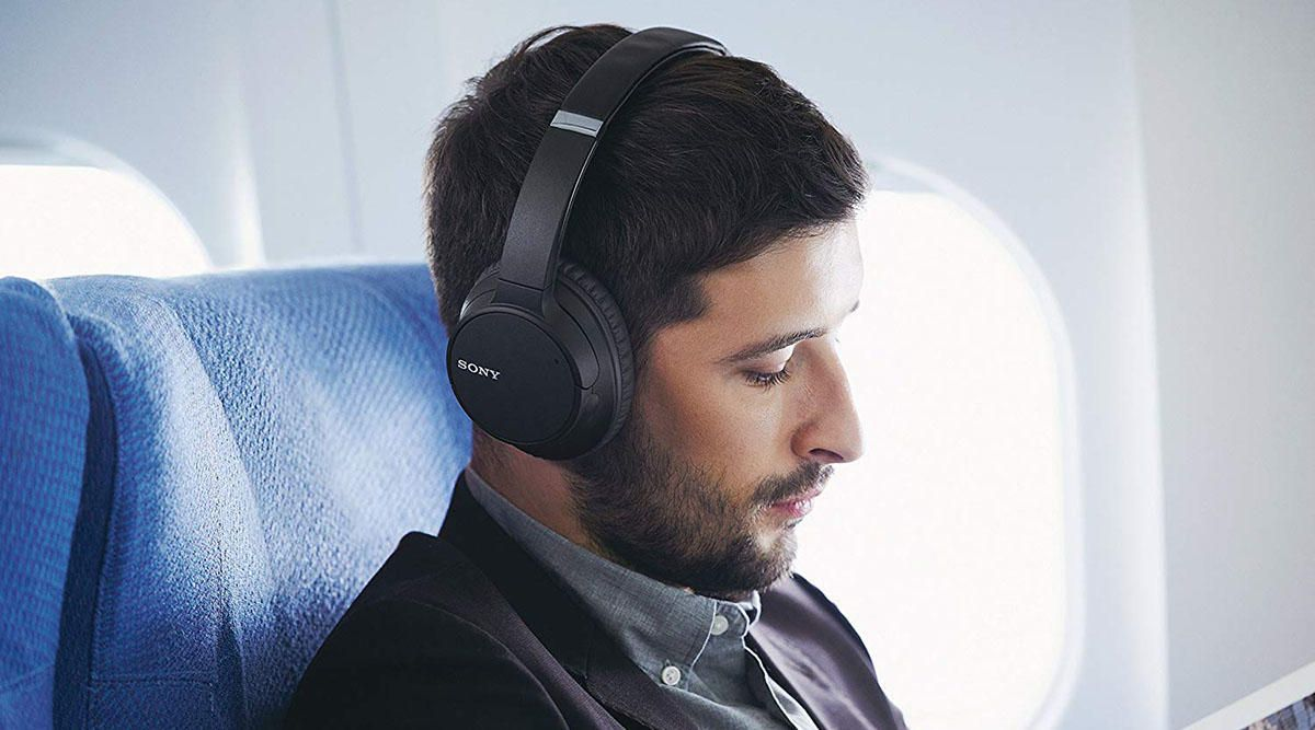cnet-prime-day-2019-0008-sony-headphones