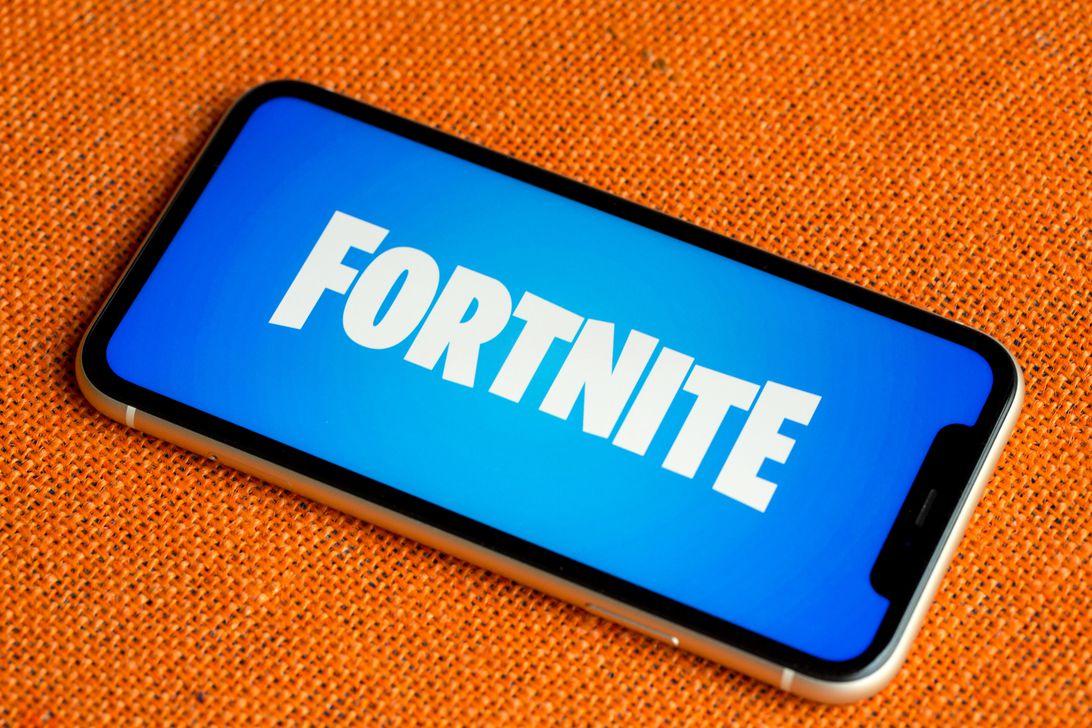 fortnite-logo-6399