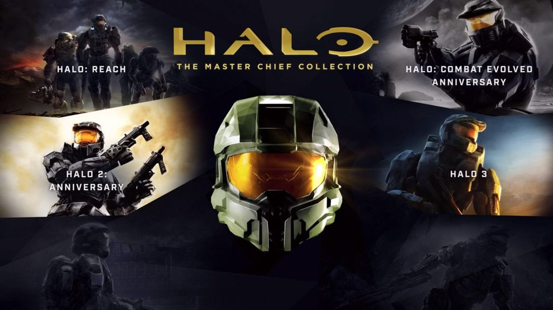 halo-the-master-chief-collection-halo-3-scaled
