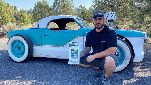 hot-wheels-the-nash-diecast-toy-car-110