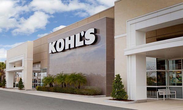 kohls-exterior