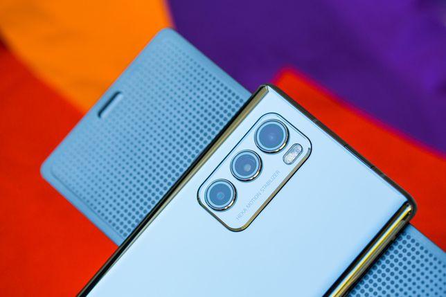 lg-wing-phone-7900