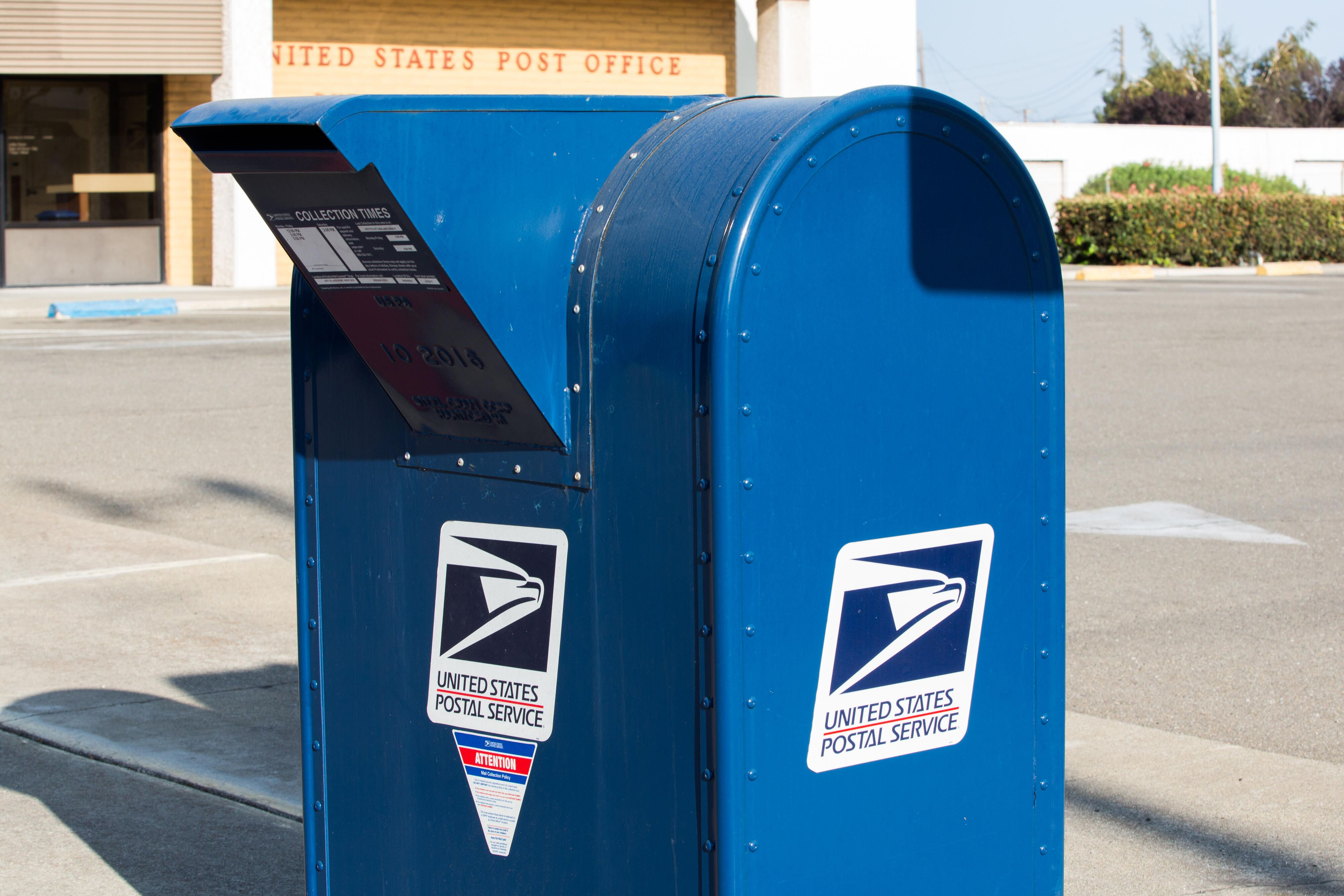 mailbox-election-mail-in-voting-7527